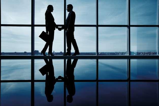 plan-igualdad-empresa