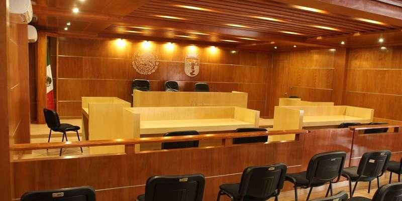 Requisitos para la validez en juicio de grabaciones ocultas