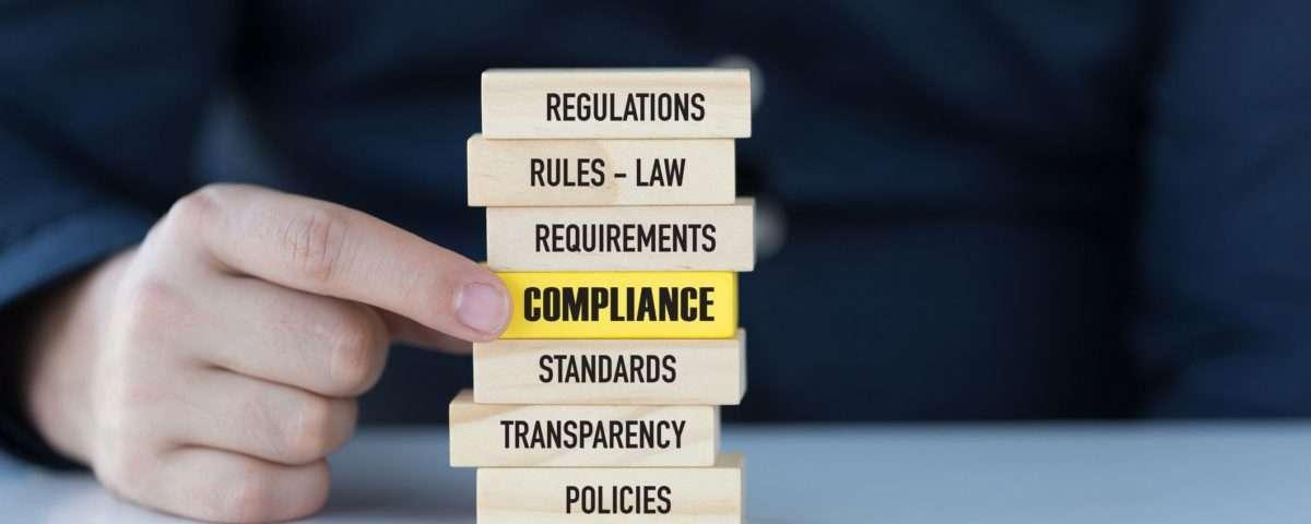 Protocolos laborales de compliance: riesgos para la empresa