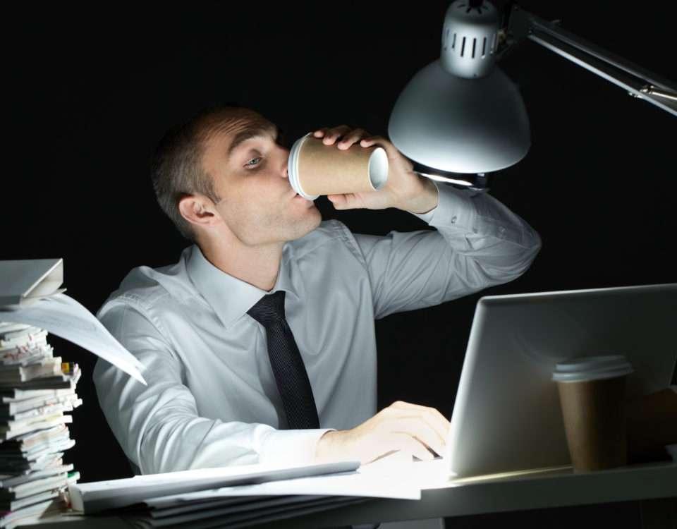 Prueba empresarial en jucios por horas extraordinarias