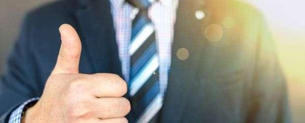 ¿Qué es la indemnidad laboral?